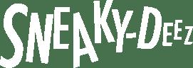 SneakyDeez - Quality Sport Wrist Bands